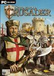 Video Game: Stronghold: Crusader