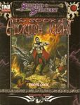 RPG Item: The Book of Eldritch Might (Second Edition)