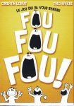 Board Game: Fou Fou Fou !
