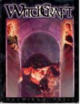 RPG Item: WitchCraft (1st Edition)