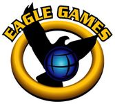 Board Game Publisher: Eagle-Gryphon Games