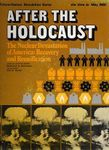 Board Game: After the Holocaust: The Nuclear Devastation of America – Recovery and Reunification