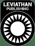 RPG Publisher: Leviathan Publishing LLC