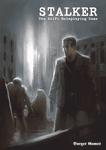 RPG Item: Stalker