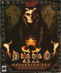Video Game: Diablo II: Lord of Destruction