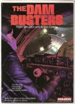 Video Game: The Dam Busters