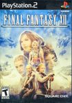 Video Game: Final Fantasy XII