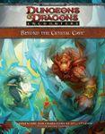 RPG Item: Season 07: Beyond the Crystal Cave