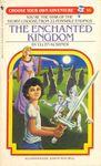 RPG Item: The Enchanted Kingdom