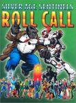 RPG Item: Roll Call