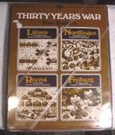 Thirty Years War (first edition)