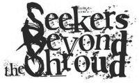 RPG: Seekers Beyond the Shroud