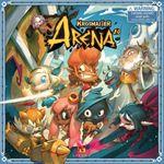 Board Game: Krosmaster Arena 2.0