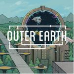 Board Game: Outer Earth