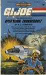 RPG Item: G.I. Joe #14: Operation: Thunderbolt