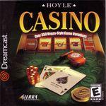 Video Game: Hoyle Casino