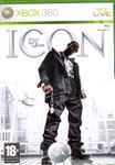 Video Game: Def Jam: Icon