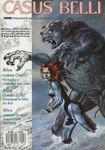 Issue: Casus Belli (Issue 45 - Jun 1988)