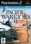 Video Game: Dogfight: Battle for the Pacific