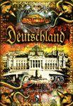 RPG Item: Deutschland: Blutige Kriege & Goldene Jahre (2nd edition)