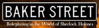 RPG: Baker Street