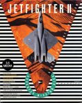 Video Game: JetFighter II: Operation Lightning Storm – Advanced Mission Disk