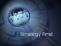 Video Game Publisher: Strategy First Inc.