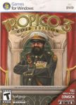 Video Game Compilation: Tropico 3: Gold Edition