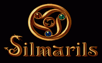 Video Game Publisher: Silmarils