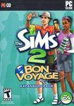 Video Game: The Sims 2: Bon Voyage