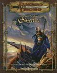 RPG Item: Living Greyhawk Gazetteer