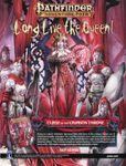 RPG Item: Curse of the Crimson Throne