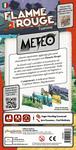 Board Game: Flamme Rouge: Meteo