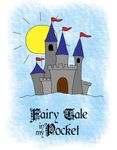 Board Game: Fairy Tale in my Pocket