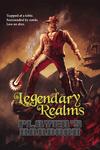 RPG Item: Legendary Realms:  Player's Handbook