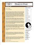 Issue: The Camarilla Mortem Post (Vol. 2, Issue 8 - Nov 2008)
