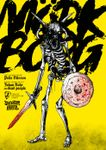 RPG Item: Mörk Borg