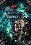 RPG Item: Chaugnar Faugns Fluch