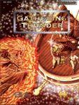 RPG Item: Volume 3: Gathering Thunder