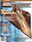 Issue: Star Wars Gamer (Issue 9 - Mar 2002)