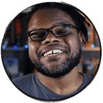 Board Game Designer: Orion McClelland