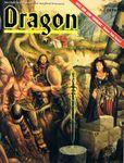Issue: Dragon (Issue 179 - Mar 1992)
