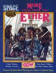 RPG Item: More Tales From the Ether