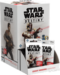 Board Game: Star Wars: Destiny – Covert Missions Booster Pack