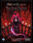 RPG Item: The Soul Reaver