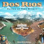 Board Game: Dos Rios