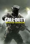 Video Game Compilation: Call of Duty: Infinite Warfare