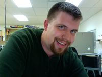 RPG Designer: Sam Stewart