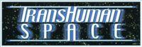 RPG: GURPS Transhuman Space