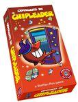 Board Game: Chipleader